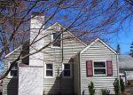 Foreclosed Home en SWAIN AVE, Meriden, CT - 06450
