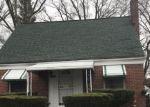 Foreclosed Home en BINDER ST, Detroit, MI - 48234