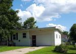 Foreclosed Home en 10TH AVE, Marion, IA - 52302