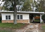 Foreclosed Home en TAMPA ST, Park Forest, IL - 60466