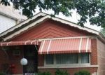 Foreclosed Home en S CALUMET AVE, Chicago, IL - 60628