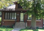 Foreclosed Home in S MELROSE AVE, Elgin, IL - 60123