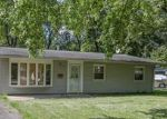 Foreclosed Home en GREENBRIAR RD, Montgomery, IL - 60538