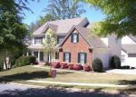 Foreclosed Home en CHASTAIN POINTE NW, Kennesaw, GA - 30144