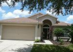 Foreclosed Home en LOGAN CHASE LN, Riverview, FL - 33579