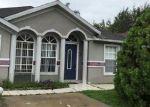 Foreclosed Home en HOLLOW RIDGE CIR, Orlando, FL - 32822