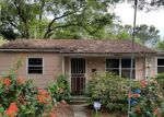 Foreclosed Home en 4TH AVE S, Saint Petersburg, FL - 33707