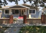 Foreclosed Home en MAGNOLIA AVE, Oxnard, CA - 93030