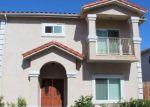 Foreclosed Home in E 213TH ST, Carson, CA - 90745