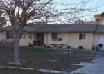 Foreclosed Home en LOMBARDY AVE, Barstow, CA - 92311