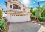 Foreclosed Home en S 14TH ST, Phoenix, AZ - 85048