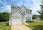 Foreclosed Home in MULBERRY POND DR, Charlotte, NC - 28208