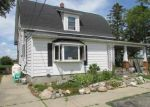 Foreclosed Home en N LEATON RD, Mount Pleasant, MI - 48858