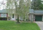 Foreclosed Home en GARDEN LN, Saginaw, MI - 48602
