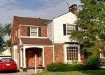 Foreclosed Home en BISHOP ST, Detroit, MI - 48224