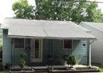 Foreclosed Home en MAUCH CHUNK RD, Palmerton, PA - 18071