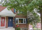 Foreclosed Home en ROBERTS CIR, Norristown, PA - 19401