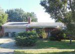 Foreclosed Home en WESTONRIDGE DR, Cincinnati, OH - 45239