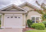 Foreclosed Home en TREASURE CV, Newport, NC - 28570