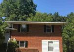 Foreclosed Home en HICKORY NUT DR, Durham, NC - 27703