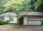 Foreclosed Home in VALROSE DR, Charlotte, NC - 28216