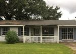 Foreclosed Home en LEWIS AVE, Gulfport, MS - 39501