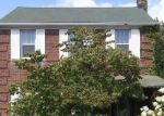 Foreclosed Home en BIRWOOD ST, Detroit, MI - 48221