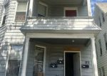 Foreclosed Home en CLAY ST, New Haven, CT - 06513