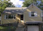 Foreclosed Home en CLIFTON PL, Bridgeport, CT - 06606