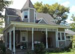 Foreclosed Home en JACKSON ST, Lexington, KY - 40505