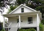 Foreclosed Home en E COX AVE, Peoria Heights, IL - 61616