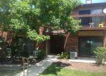 Foreclosed Home en PRESCOTT DR, Roselle, IL - 60172