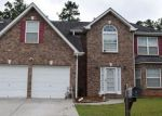 Foreclosed Home en ASH TREE ST, Snellville, GA - 30039