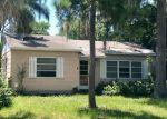 Foreclosed Home en 60TH ST S, Saint Petersburg, FL - 33707