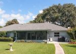 Foreclosed Home en LAKE UNITY NURSERY RD, Fruitland Park, FL - 34731