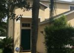 Foreclosed Home in MORRIS GLEN WAY, Tampa, FL - 33637