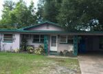 Foreclosed Home in KEITH PL, Orlando, FL - 32808