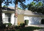 Foreclosed Home en CROSSLINK CT, Palm Coast, FL - 32137