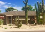 Foreclosed Home in W SAN MIGUEL AVE, Phoenix, AZ - 85015