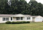 Foreclosed Home in POWELLS STORE RD, Glade Hill, VA - 24092
