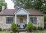 Foreclosed Home in INDIAN HEAD HWY, Accokeek, MD - 20607