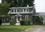 Foreclosed Home en HARDING HWY, Mays Landing, NJ - 08330