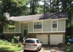 Foreclosed Home en LANCER CIR, Norcross, GA - 30093