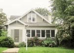 Foreclosed Home en W UNION ST, Allentown, PA - 18104