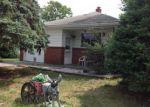 Foreclosed Home en JAMAICA BLVD, Toms River, NJ - 08757
