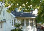 Foreclosed Home en W 132ND ST, Cleveland, OH - 44111
