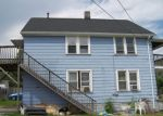 Foreclosed Home en W RIVER RD S, Elyria, OH - 44035