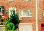 Foreclosed Home en E 57TH ST, Brooklyn, NY - 11234