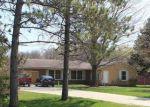Foreclosed Home in FOX LN, Whitmore Lake, MI - 48189