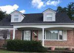Foreclosed Home en WILSON AVE, Eastpointe, MI - 48021